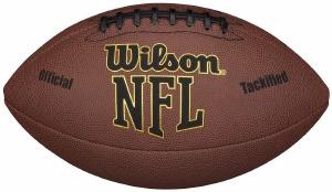 NFL All Pro