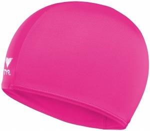 LYCRA SWIM CAP Pink
