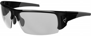 Caliber Photochromic Black Gre