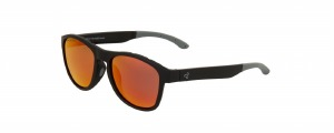 Bourbon Polarized Black Green