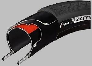 Zaffiro 700x23c noir
