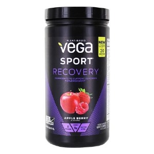 Sport Recovery 540g AppleB