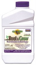 STIMULATOR ROOT/GROW QT