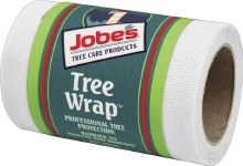 "5230P JOBES TREE WRAP 4""X20'"