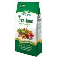 TREE-TONE 4LB