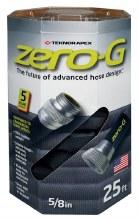 4001-25 HOSE GARDEN ZERO-G 5/8INX25FT