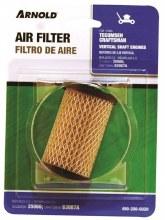 490-200-0020/TAF121 AIR FILTER