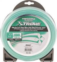 TRIMMER LINE .080 WLX-180