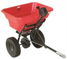 2050T TOW BROADCAST SPREADER