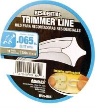 TRIMMER LINE .065