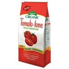 TOMATO TONE 4LB