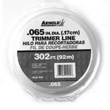 TRIMMER LINE .065 22-REFILL