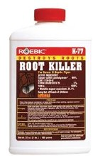 K-77 ROOT KILLER 32OZ