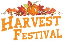 CANDLE HARVEST FESTIVAL