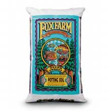 OCEAN FOREST 1.5CF EAST FOXFARM
