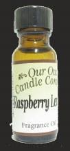 RASPBERRY LEMONADE OIL 1/2OZ