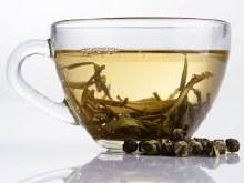 WHITE TEA & LINEN OIL 1/2OZ