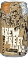 21st Amendment Brew Free or Die IPA 12oz 6pk Cans