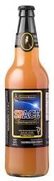 Ace Space Blood Orange 12oz 6pk Bottles