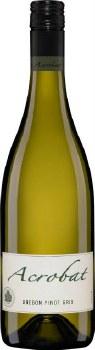 Acrobat Pinot Gris 750 ml