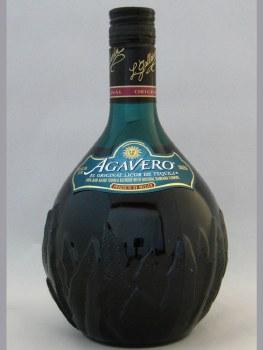Agavero Liqueur Tequila 750ml
