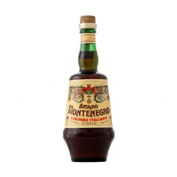Amaro Montenegro Amaro 750ml