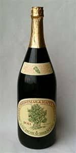 Anchor Steam Christmas Ale 1.75ml Bottle