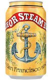 Anchor Steam Beer 6pk 12oz Can