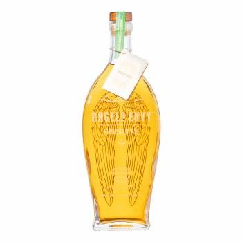 Angels Envy Finished Rye Whiskey 750ml