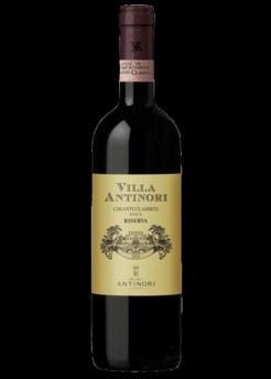 Antinori Toscano Rosso 750ml