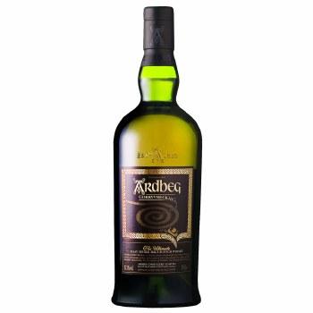 Ardbeg Corryvreckan Islay Single Malt Whiskey 750ml