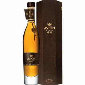 Avion 44 Extra Anejo 750ml
