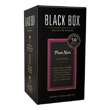 Black Box Pinot Noir 3L