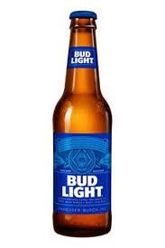 Bud Light 6 Pack Bottles