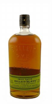 Bulleit Rye Whiskey 375ml