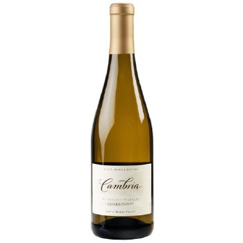 Cambria Katherine's Vineyard Chardonnay 750ml
