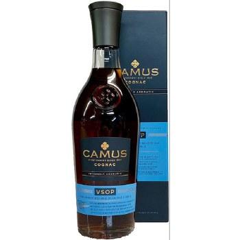 Camus Intensely Cognac 750ml