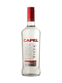 Capel Premium Pisco 750ml