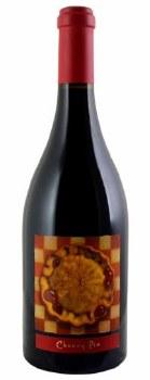 Cherry Pie Pinot Noir 750ml