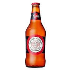 Coopers Sparkling Ale 6 Pack Bottles