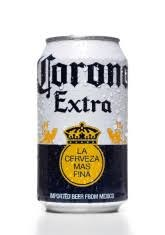 Corona 6pk 12oz  Cans