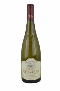 Domaine de Lery Cheverny 750ml
