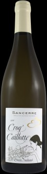 Emile Balland Croq Sancerre 750ml