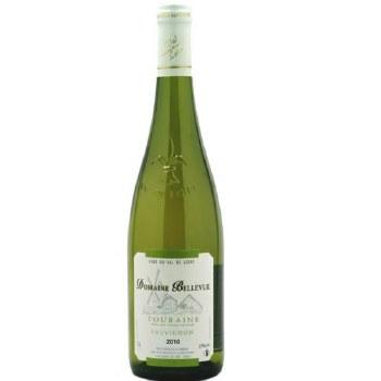 Domaine Bellevue Chardonnay 750ml