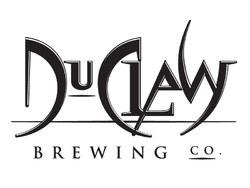 DuClaw Gose O's Ale 6pk C