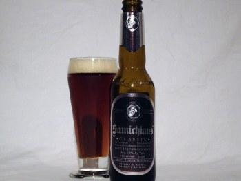 Eggenberg Schlos Pilsner 6 Pack Bottles