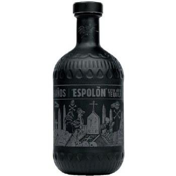 Espolon Anejo XO Tequila 750ml