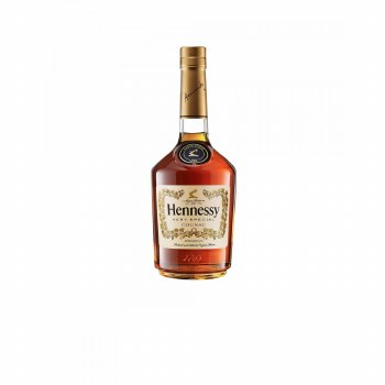 Hennessy VS Cognac 750ml