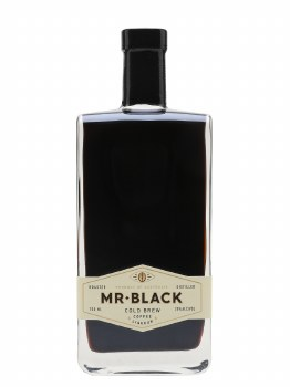 Mr Black Coffee Liqueur 750ml