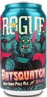 Rogue Batsquatch Hazy IPA 6pk 12oz Can